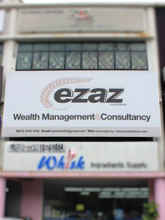 ezaz-signboard-seksyen-20