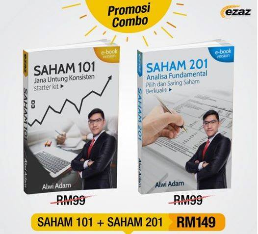 ebook-smartsaham-101-102-cover