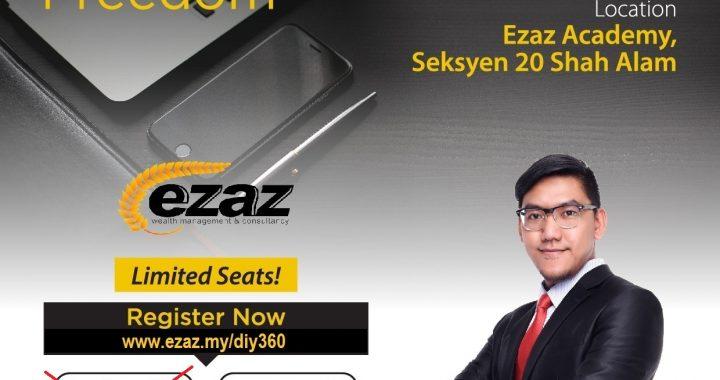 poster-kelas-kewangan-diy360-4dis2016-v2