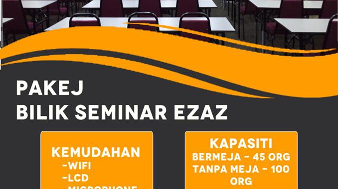 poster-sewa-dewan-ezaz