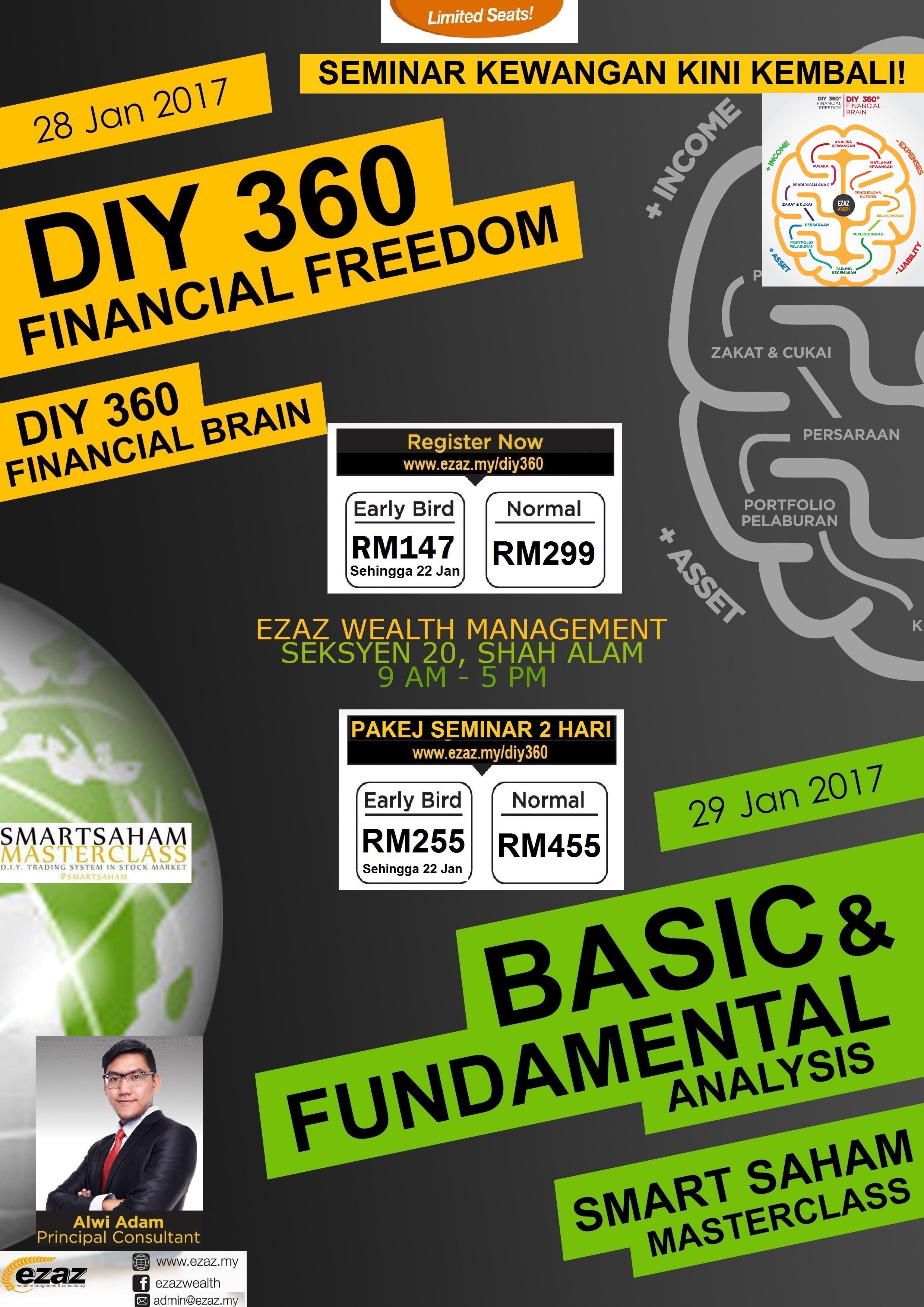 poster-seminar-ezaz-28290117