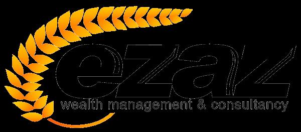 EZAZ WEALTH MANAGEMENT & CONSULTANCY SDN BHD